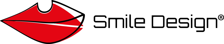 Smile Design® Aligner